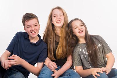 Toomey Family 2016-121