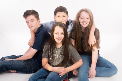 Toomey Family 2016-137