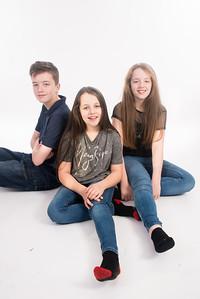 Toomey Family 2016-129