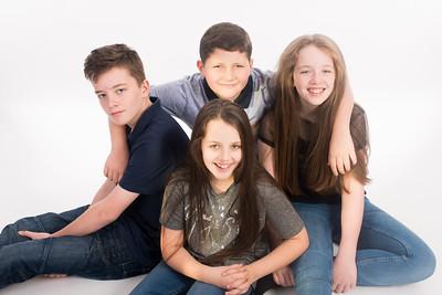 Toomey Family 2016-139