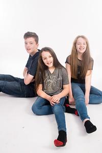 Toomey Family 2016-128