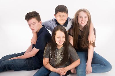 Toomey Family 2016-140