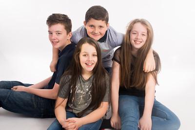 Toomey Family 2016-134