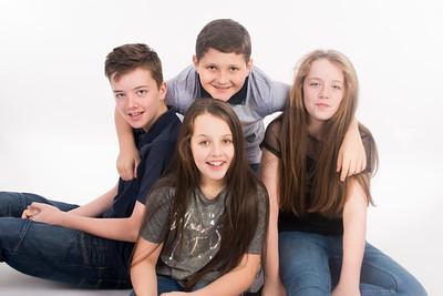Toomey Family 2016-133