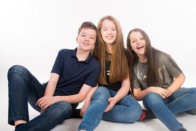 Toomey Family 2016-116