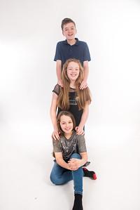 Toomey Family 2016-124