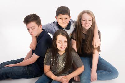 Toomey Family 2016-141