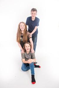Toomey Family 2016-126