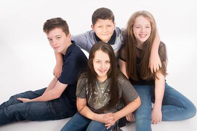 Toomey Family 2016-138