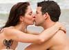 kiss-4921