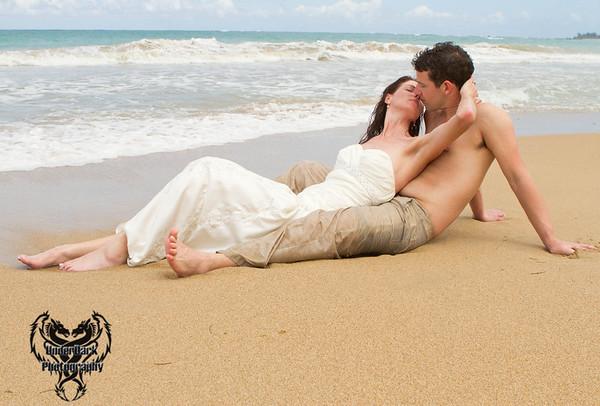 beach-4943