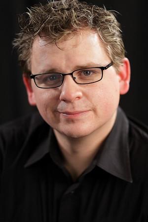 Travis Nodurft