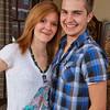 Travis & Amber SP 5912 _012