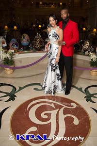 Trey Jackson Prom 2016-35