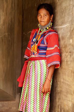 ata-manobo-masanay-angol