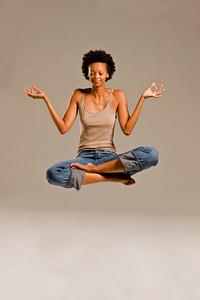 T31_2711_060709_160738_40DL meditating