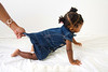 Trinity Baby Photos : Children's photography in Raleigh North Carolina.  We provide options to capture the beauty of your children in memorable portraits. Images of a lifetime for your family! 