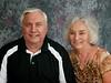 Dennis and Christine Long