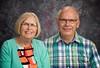 David & Jacquie Brittig