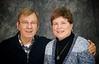 Terry & Sue Barham