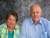 Tom & Sharon Kienbaum