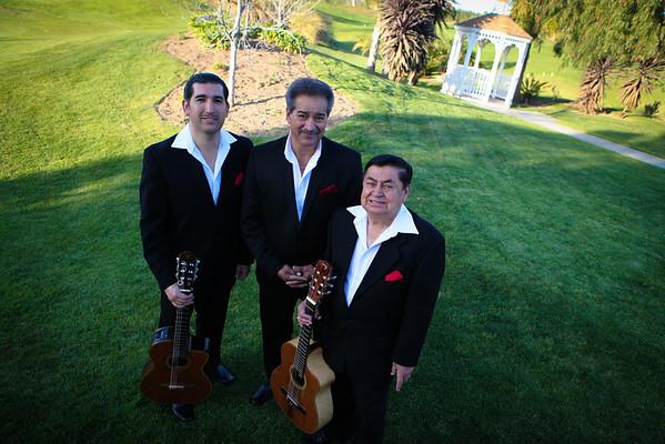 trio010