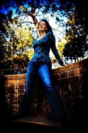 Trisha Nov 29 2008