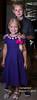 20140831-IMG_2254 Dress