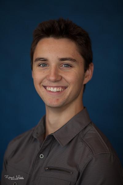 Tristan Harris (34 of 113)