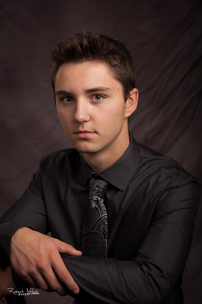 Tristan Harris (15 of 113)