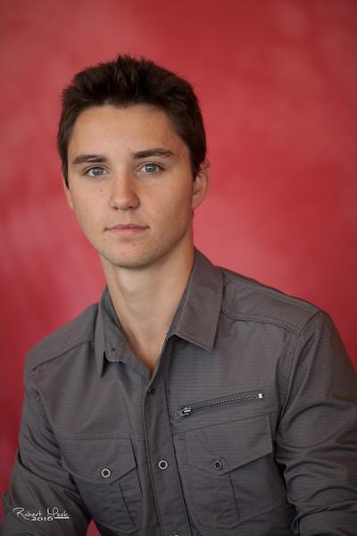 Tristan Harris (38 of 113)