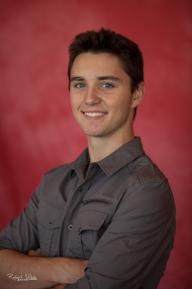 Tristan Harris (36 of 113)