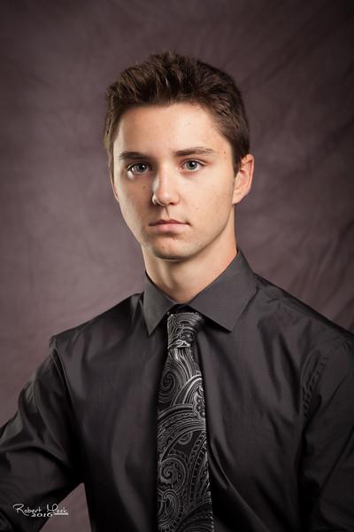 Tristan Harris (4 of 113)