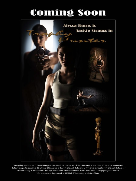 AA_Movie Poster