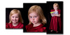 Tryptych Designs - Collage photography for Raleigh Durham Cary Morrisville : http://www.globalvillagestudio.com/