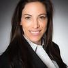 Mariel's business headshot (Proofs)-7