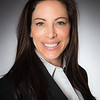 Mariel's business headshot (Proofs)-4