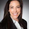 Mariel's business headshot (Proofs)-10