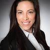 Mariel's business headshot (Proofs)-5