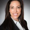 Mariel's business headshot (Proofs)-6