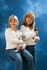 Twins-0004