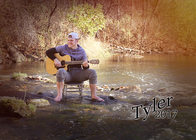Tyler 5x7 Color w name  IMG_3510