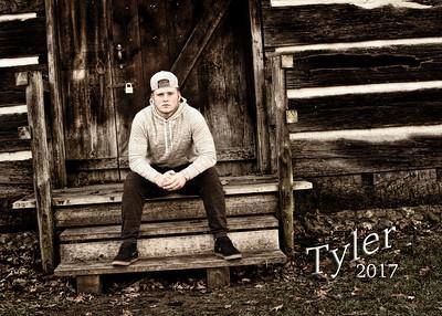 Tyler 5x7 wName IMG_2922