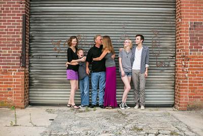 IMG_Family_Portrait_Greenville_NC_Tyson-2762