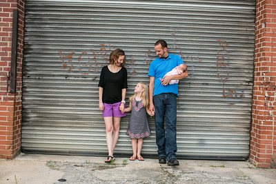 IMG_Family_Portrait_Greenville_NC_Tyson-2665