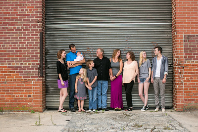 IMG_Family_Portrait_Greenville_NC_Tyson-2728