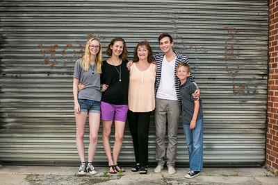IMG_Family_Portrait_Greenville_NC_Tyson-2771
