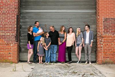 IMG_Family_Portrait_Greenville_NC_Tyson-2725