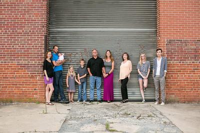 IMG_Family_Portrait_Greenville_NC_Tyson-2695