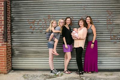IMG_Family_Portrait_Greenville_NC_Tyson-2804